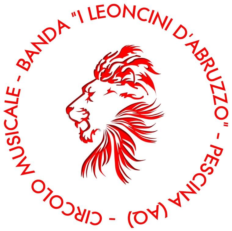 Leoncini D'Abruzzo
